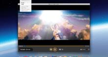 Лучшие видеоплееры для macOS