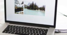 Подключаем MacBook к телевизору