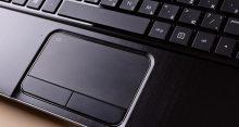 Не работает тачпад на ноутбуке: решение проблемы