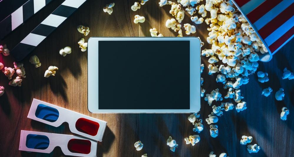 Какой онлайн-кинотеатр выбрать: обзор цен и условий