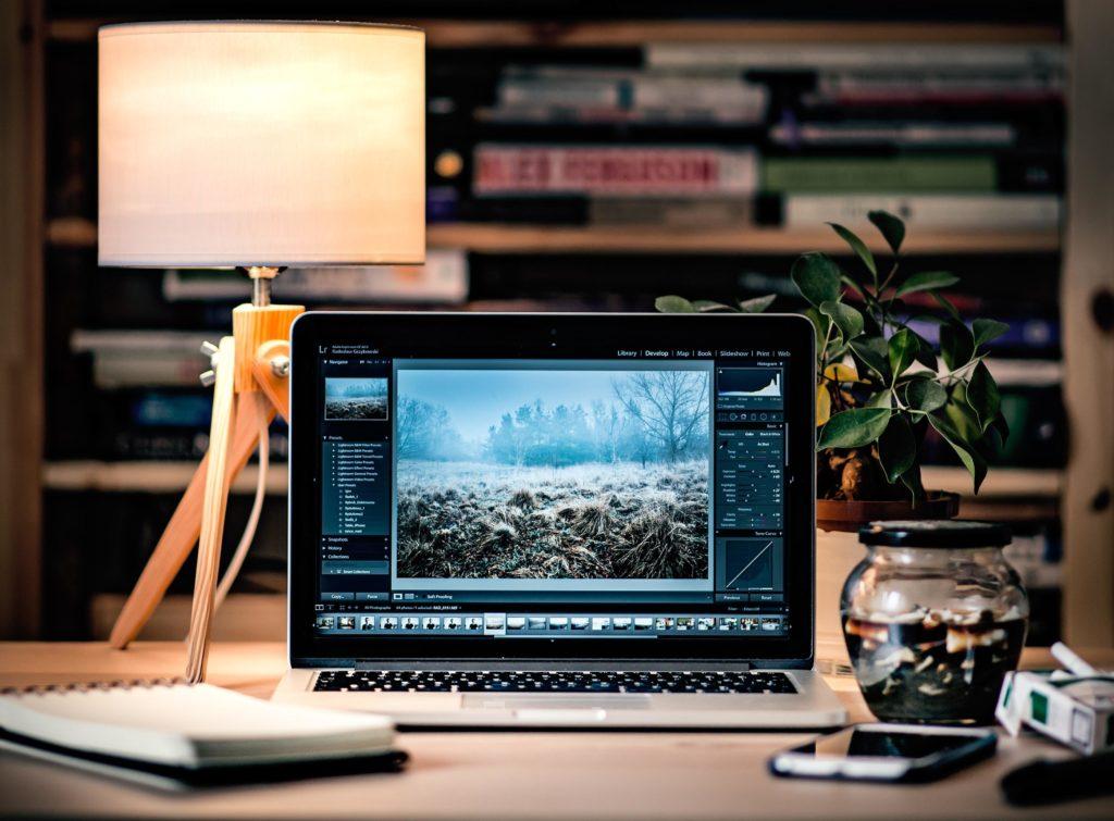 Как записать видео с экрана на macOS