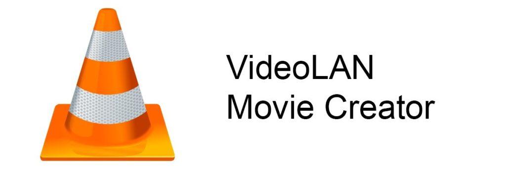 VideoLan редактор