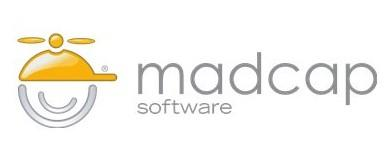 madcap software logo
