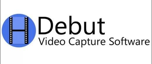 Программа Debut для записи видео с экрана