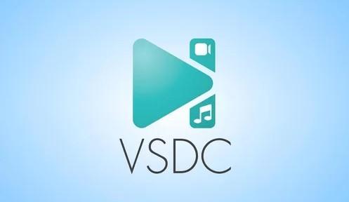 Видеоредактор VSDC