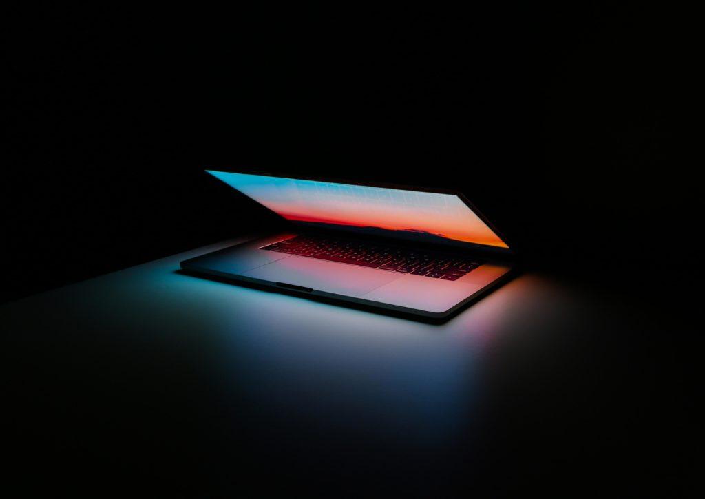 Создаем загрузочную флешку с macOS