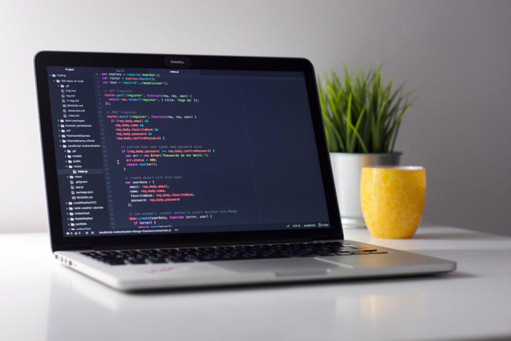 Удаляем программы на macOS