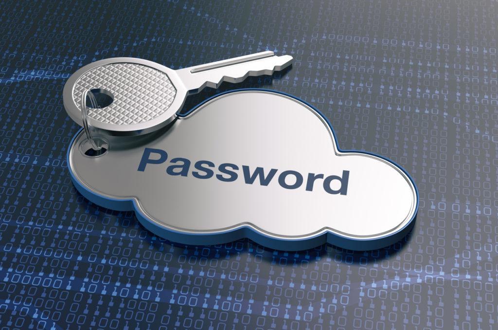 Как посмотреть сохраненные пароли в Google Chrome