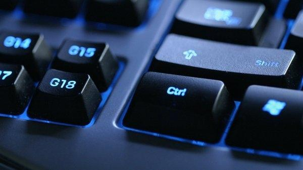 Настройка общего доступа к Windows 10