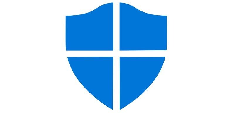 Windows Defender в Windows 10