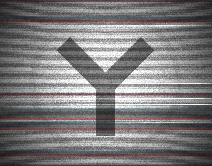 Яндекс браузер не запускается