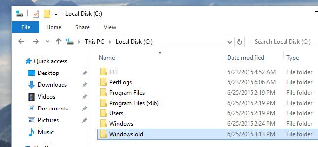 сколько занимает windows 10 на диске ренессанс кредит уфа режим работы