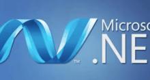 Всё о Net Framework для Windows 10