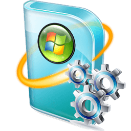 Настройка обновлений Windows 7