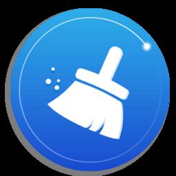 Иконка очистка