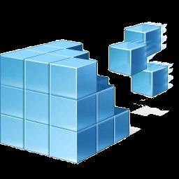 Иконка редактора реестра
