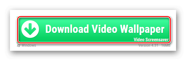 Download Video Wallpaper