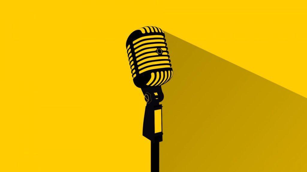 Не работает микрофон в Яндекс браузере