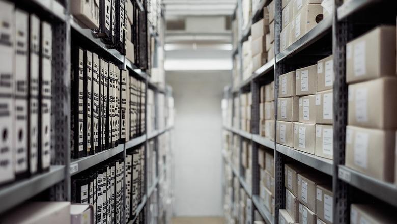Бесплатные архиваторы для Windows 10