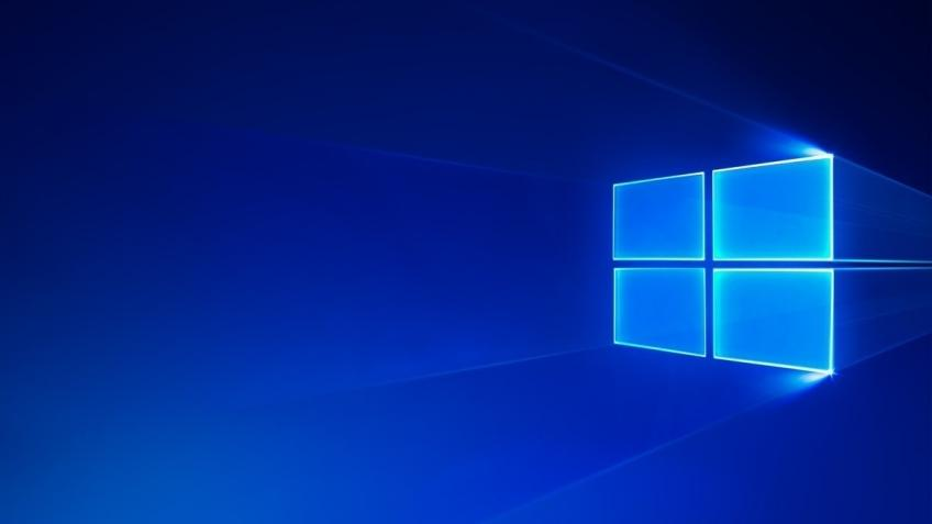 Автозагрузка программ Windows 10