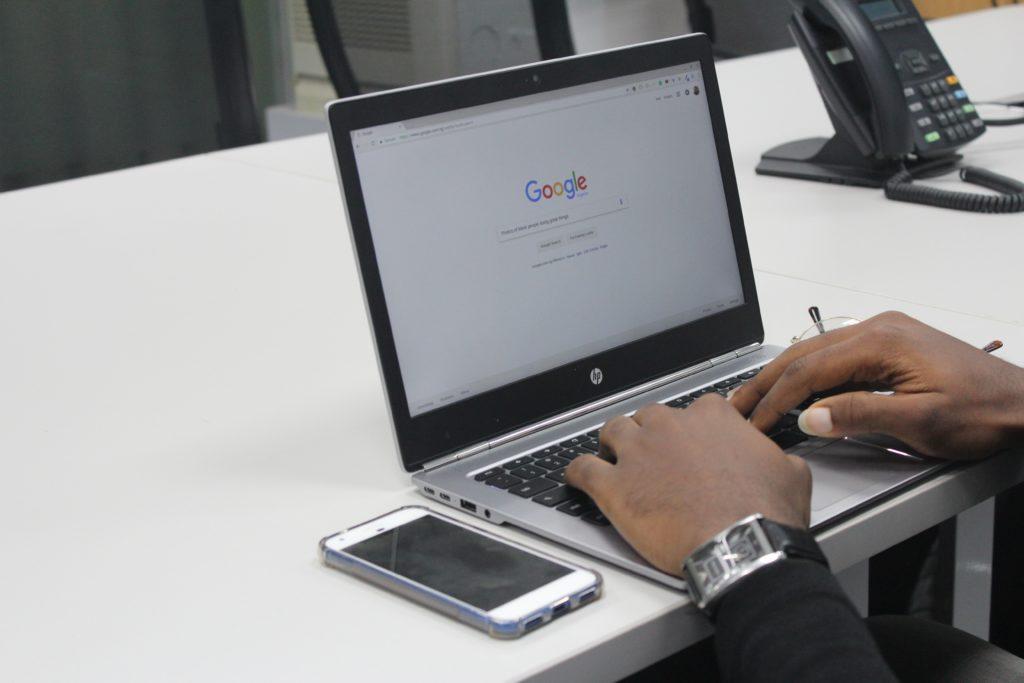 Закладки Гугл Хром