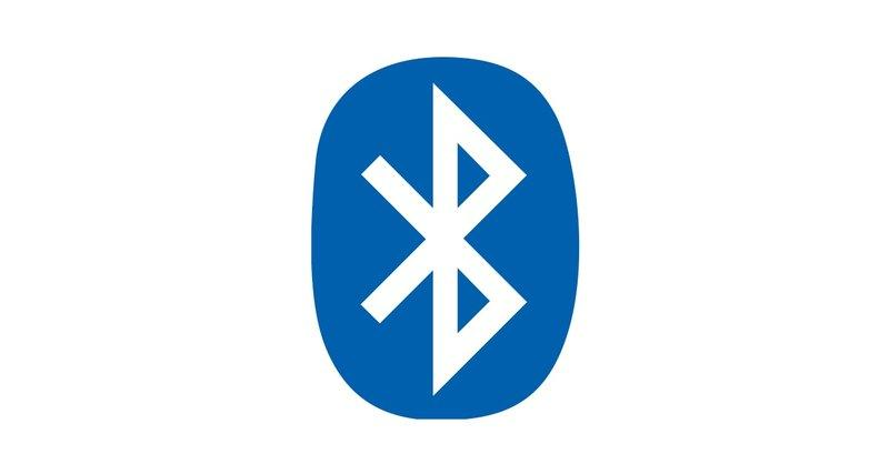 Как включить Bluetooth в Windows 10