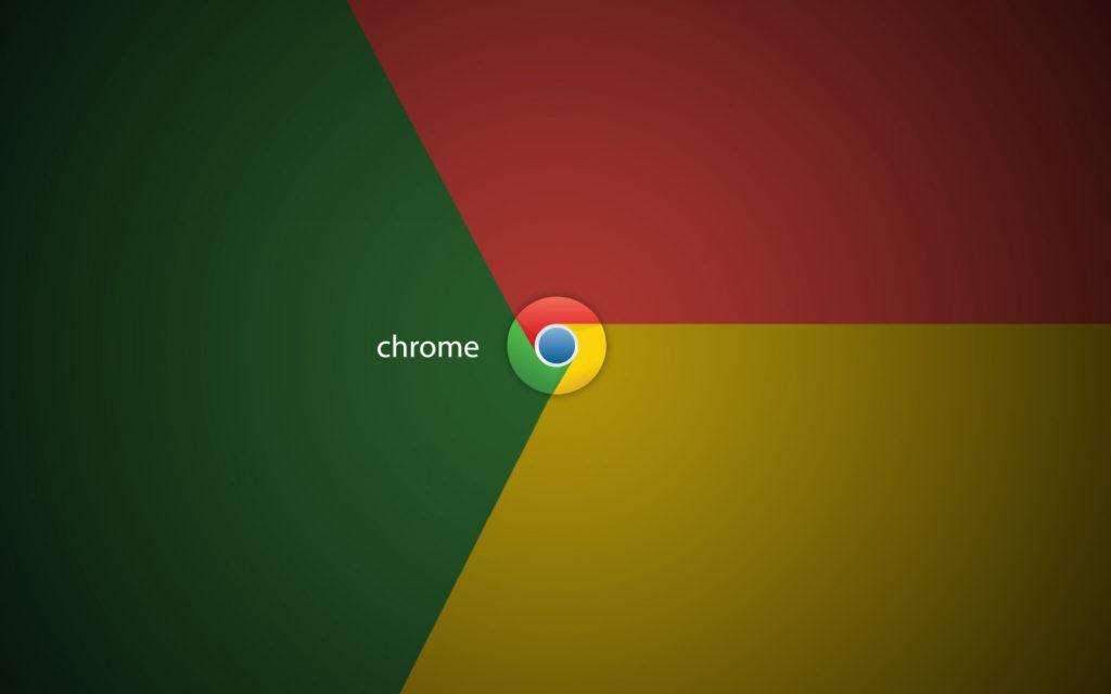 Как зайти в настройки Google Chrome