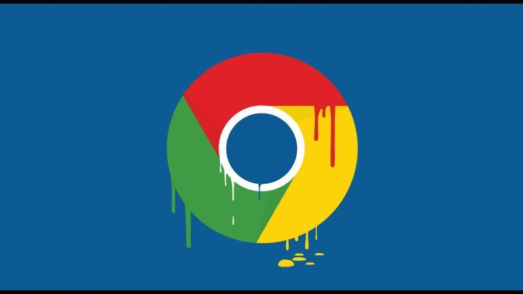 Включить флеш плеер в Гугл Хром