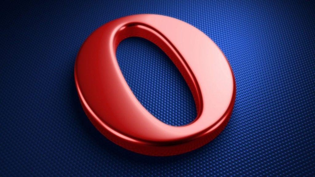 Как удалить браузер Opera с компьютера полностью