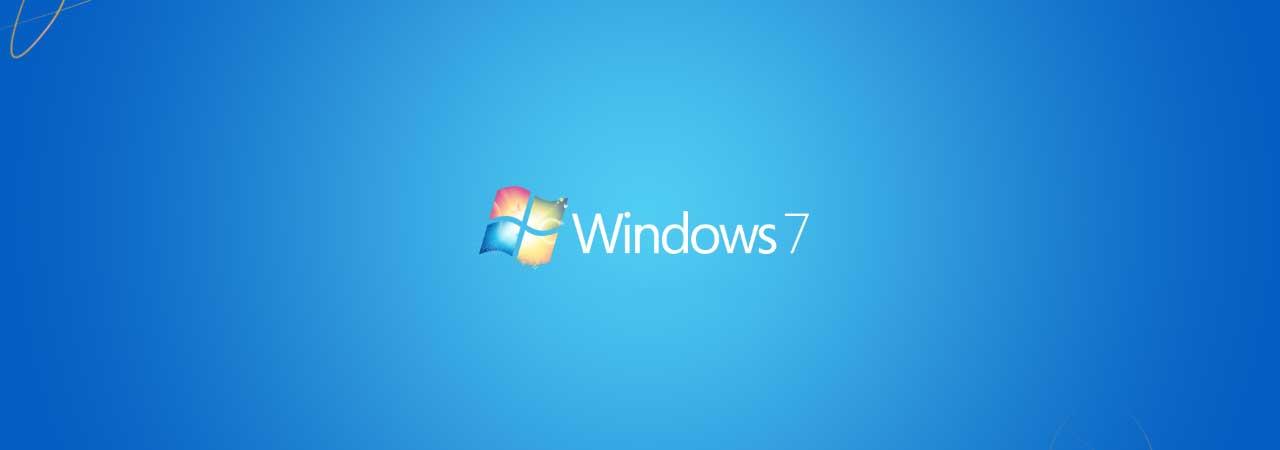 Убрать надпись тестовый режим в Windows 7
