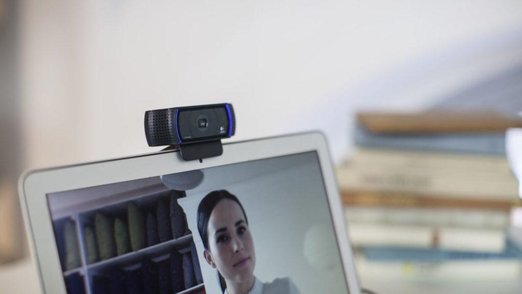 Как включить и настроить камеру на ноутбуке с WIndows 10