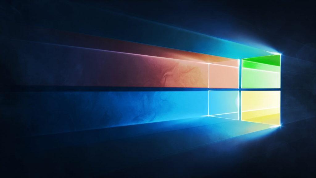 Настраиваю Windows 10 на максимальную производительность