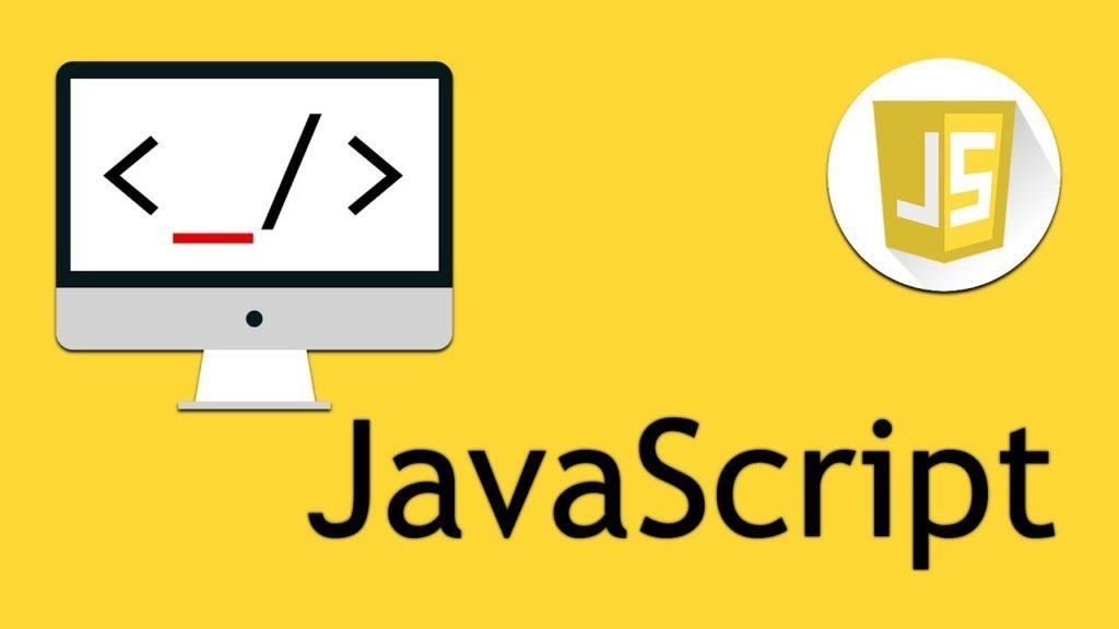 Включаем Javascript в Mozilla Firefox разными способами