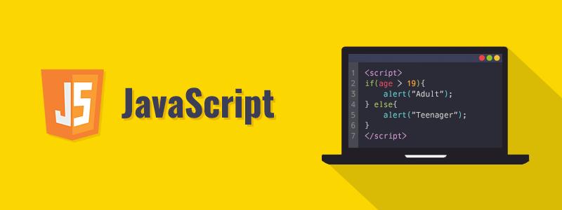 Включаем javascript в яндекс браузере
