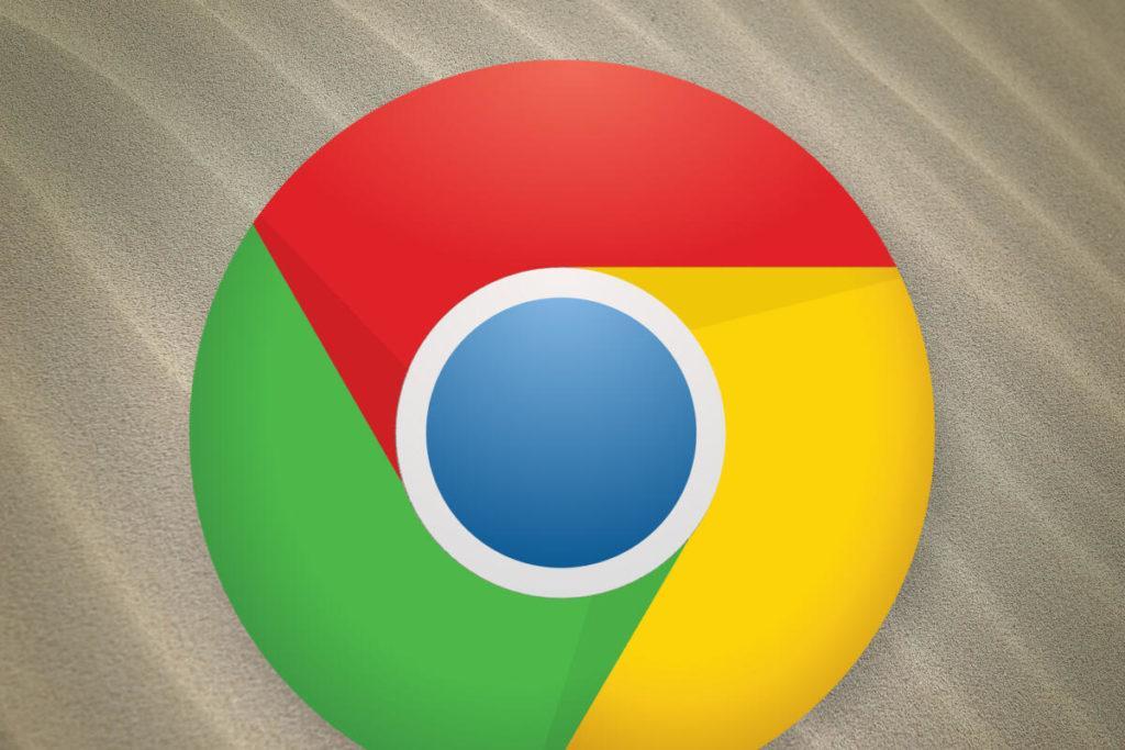 Закрепляем вкладки в Google Chrome