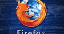 Как ускорить браузер Mozilla Firefox