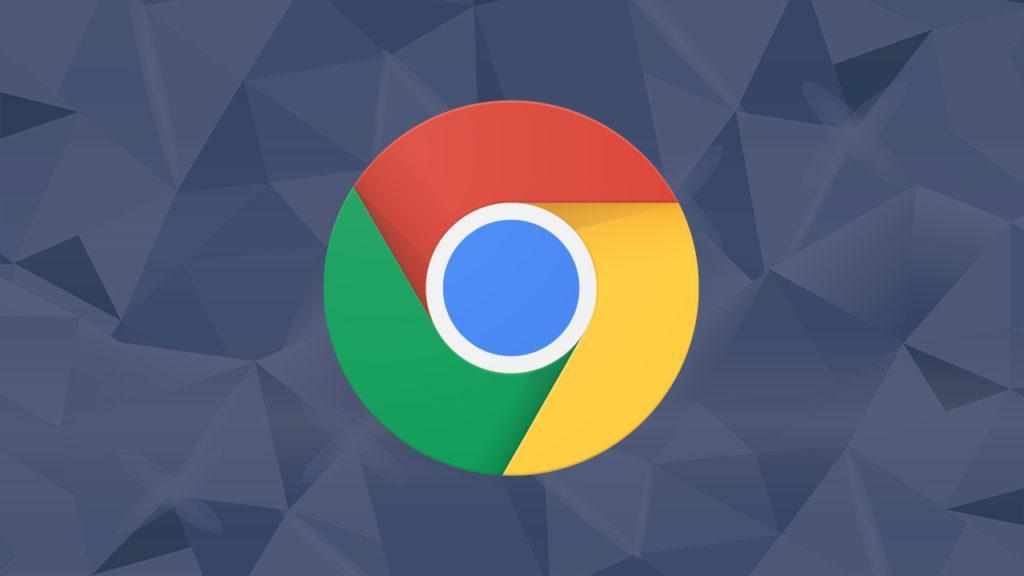 Меняем папку загрузки в Google Chrome