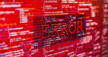 Исправляем ошибку 0х80070035 в Windows 10: не найден сетевой путь