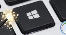 Windows 10 для слабых компьютеров