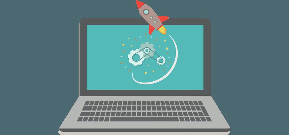 Как открыть планировщик задач в Windows 10