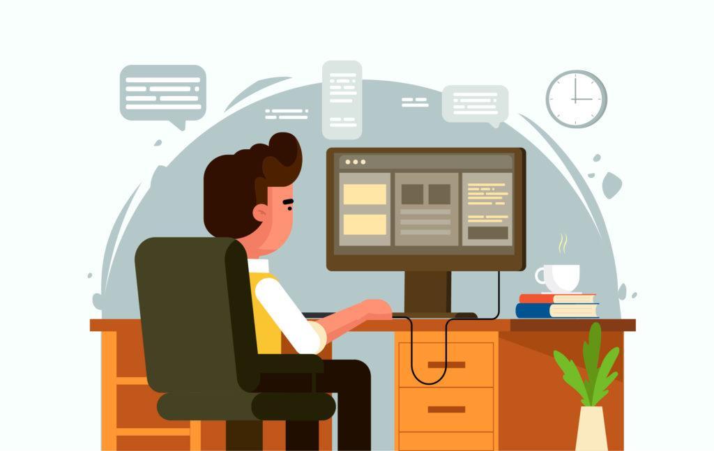Бесплатные офисы для Windows 10
