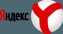Удаляем Яндекс.Браузер с компьютера