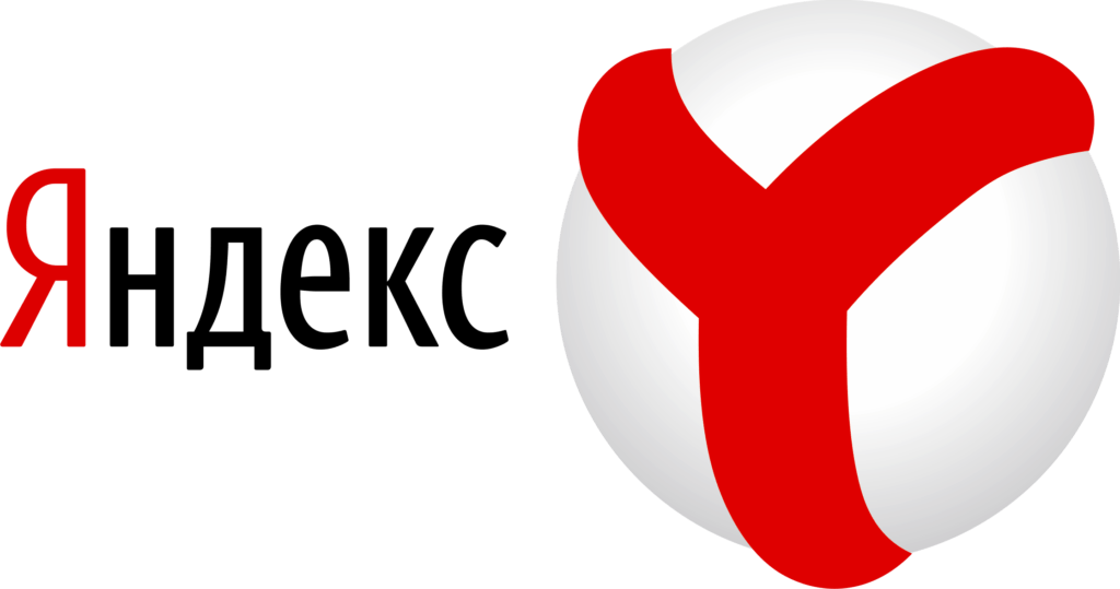Удалить Яндекс Браузер с компьютера