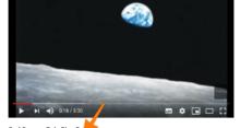 Лучшие плагины для скачивания видео в браузере Mozilla Firefox