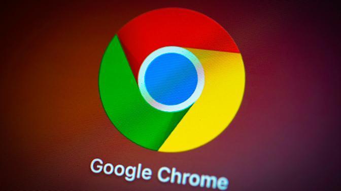 google chrome не устанавливается