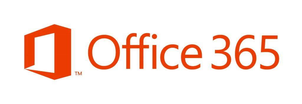 удалить office 365