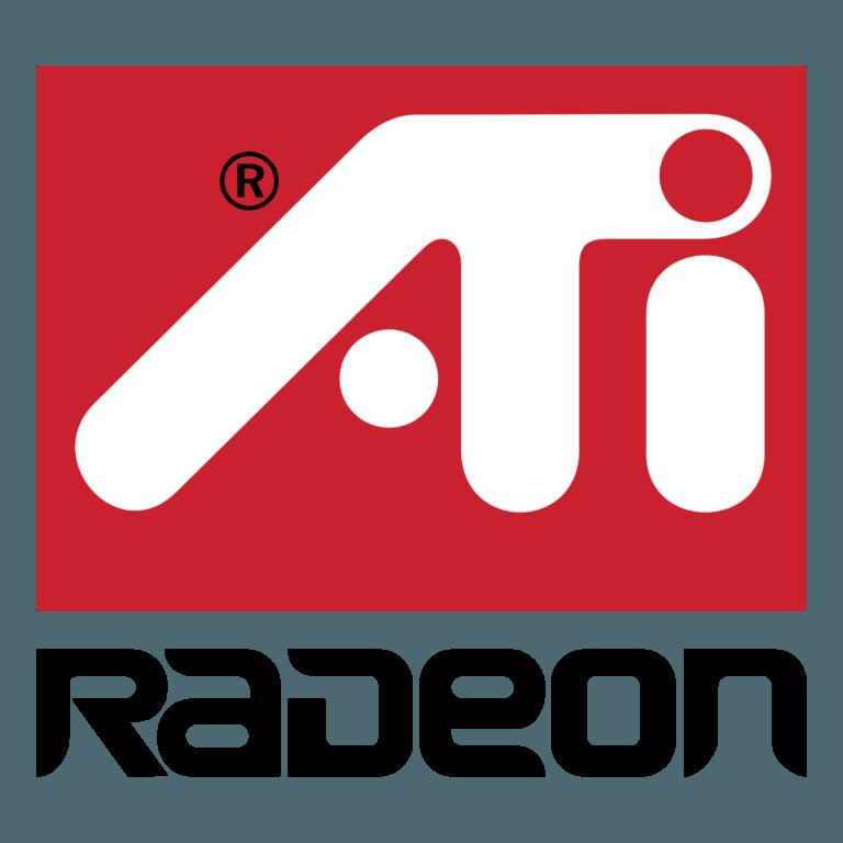 Auto-Detect and Install Radeon