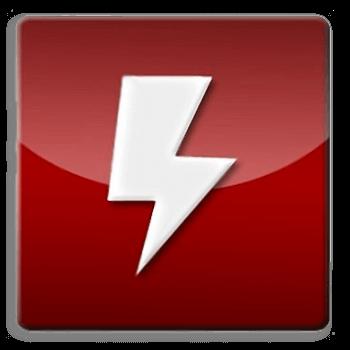 Иконка приложения CPUID HWMonitor