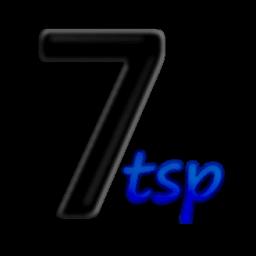 Se7en TSP