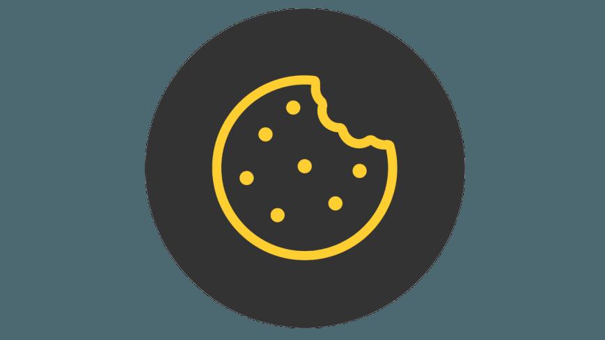 Чистим Cookie в браузере Safari на macOS и iOS